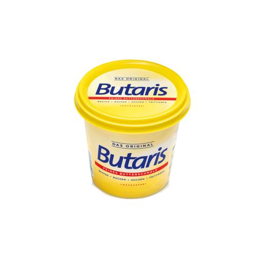 Butaris Butterschmalz 500 g