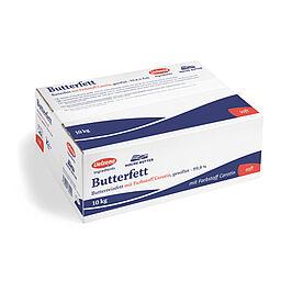 Download: 130029 - Butterfett soft mit Carotin <span>10 kg<span>