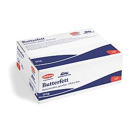 Download: 130028 - Butterreinfett soft <span>10 kg</span>