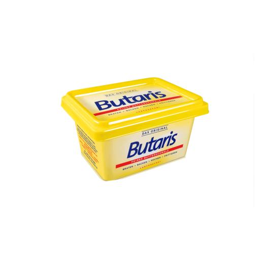 Butaris Butterschmalz 250 g
