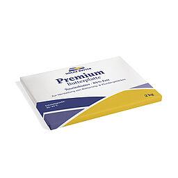 Download: 120151 - Premium-Butterplatte <span>84 %</span> <span>2 kg</span>