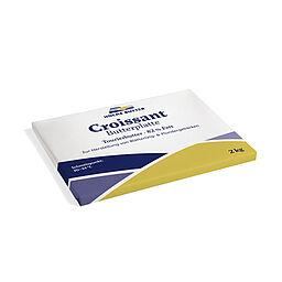 Download: 120094 - Croissant-Butterplatte <span>2 kg</span>
