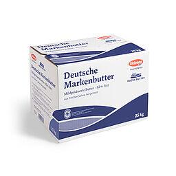 Download: 300 - Deutsche Markenbutter <span>25 kg</span>