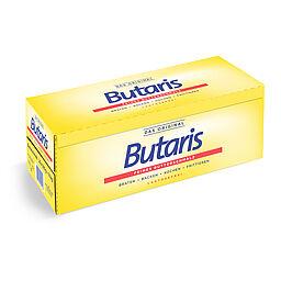 Download: 130039 - Butaris Butterschmalz <span>500 g Becher / Karton</span>