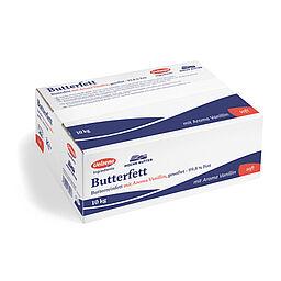 Download: 130027 - Butterfett soft mit Vanillin <span>10 kg</span>