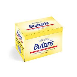 Download: 130066 - Butaris Butterschmalz <span>250 g Becher / Karton</span>