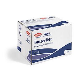 Download: 130381 - Butterreinfett fein <span>25 kg</span>