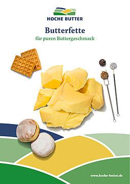 Download: Butterfette
