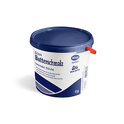 Download: 387 - Butterschmalz <span>5 kg<span>