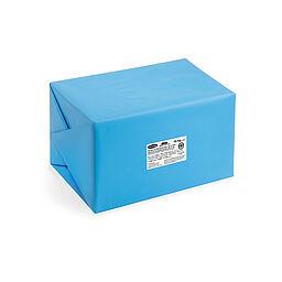 Download: 120222 - Deutsche Markenbutter Süßrahm <span>10 kg ohne Karton</span>