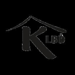 Download: Kosher Butterfett und BMP