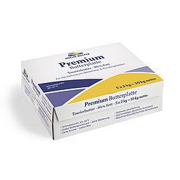 Download: 120151 - Premium-Butterplatte <span>84 %</span> <span>2 kg / Karton</span>