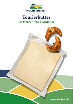 Download: Tourierbutter